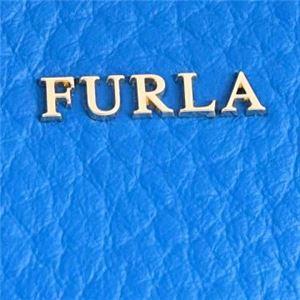 Furla(フルラ) ホーボー BHE6 BTT BLUETTE 16W f04