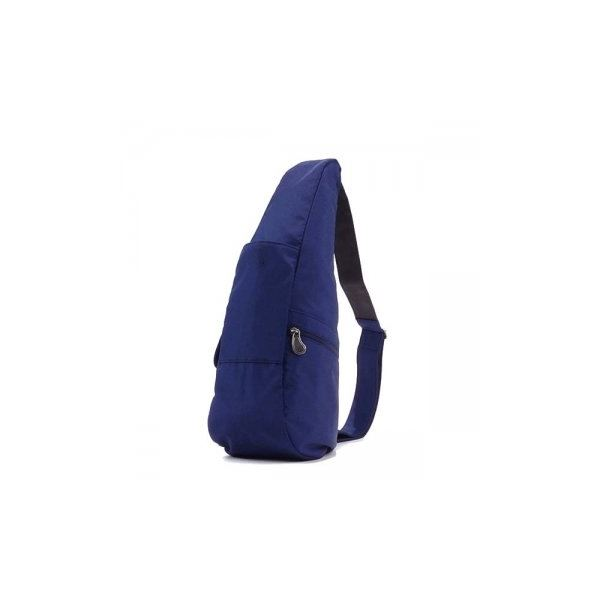 The Healthy Back Bag(ヘルシーバックバッグ )ボディバッグ 7103 NV NAVYf00
