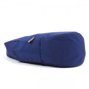 The Healthy Back Bag(ヘルシーバックバッグ )ボディバッグ 7103 NV NAVY h03