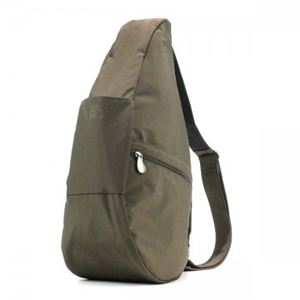 The Healthy Back Bag(ヘルシーバックバッグ )ボディバッグ 7304 DO DARK OLIVE h01