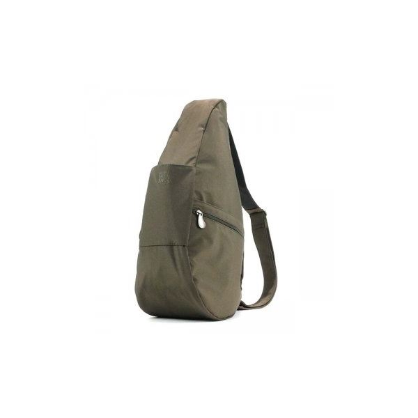 The Healthy Back Bag(ヘルシーバックバッグ )ボディバッグ 7304 DO DARK OLIVEf00