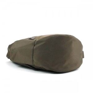 The Healthy Back Bag(ヘルシーバックバッグ )ボディバッグ 7304 DO DARK OLIVE h03