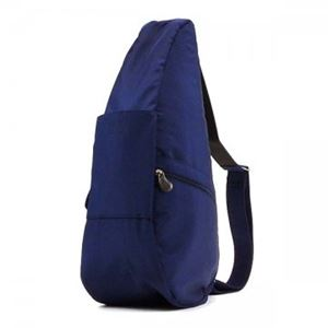 The Healthy Back Bag(ヘルシーバックバッグ )ボディバッグ 7304 NV NAVY