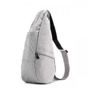The Healthy Back Bag(ヘルシーバックバッグ )ボディバッグ 6103 FG FROST GREY