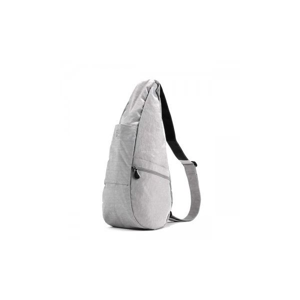 The Healthy Back Bag(ヘルシーバックバッグ )ボディバッグ 6103 FG FROST GREYf00