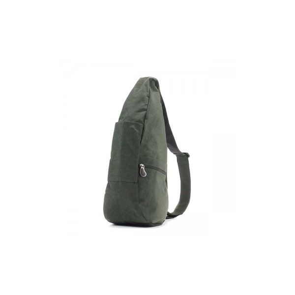 The Healthy Back Bag(ヘルシーバックバッグ )ボディバッグ 6103 DF DEEP FORESTf00