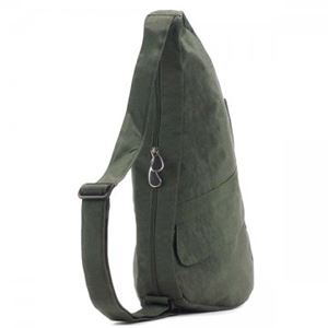 The Healthy Back Bag(ヘルシーバックバッグ )ボディバッグ 6103 DF DEEP FOREST h02