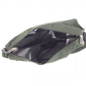 The Healthy Back Bag(ヘルシーバックバッグ )ボディバッグ 6103 DF DEEP FOREST f04