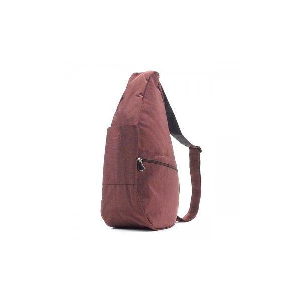 The Healthy Back Bag(ヘルシーバックバッグ )ボディバッグ 6304 DC DARK CHOCOLATEf00