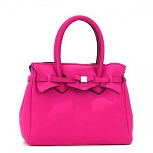 SAVE MY BAG(セーブマイバッグ) ハンドバッグ 10204N THAI h01
