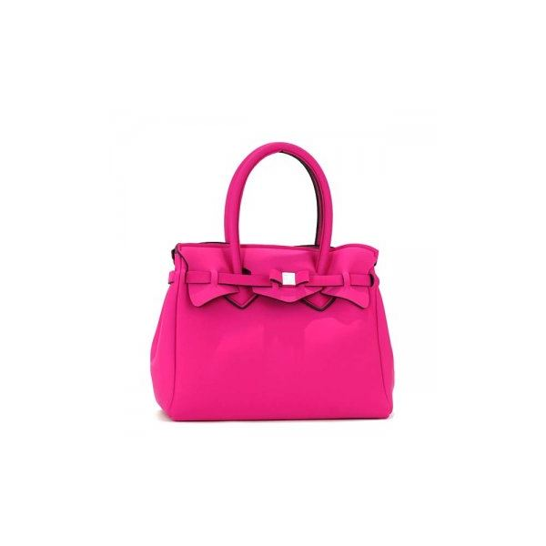 SAVE MY BAG(セーブマイバッグ) ハンドバッグ 10204N THAIf00