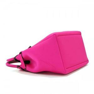 SAVE MY BAG(セーブマイバッグ) ハンドバッグ 10204N THAI h02