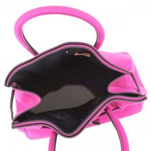 SAVE MY BAG(セーブマイバッグ) ハンドバッグ 10204N THAI h03