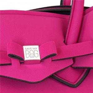 SAVE MY BAG(セーブマイバッグ) ハンドバッグ 10204N THAI f04