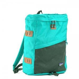 patagonia(パタゴニア) バックパック 48015 TRUT TRUE TEAL h01
