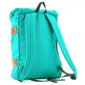 patagonia(パタゴニア) バックパック 48015 TRUT TRUE TEAL h02