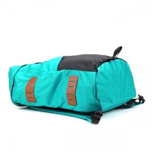 patagonia(パタゴニア) バックパック 48015 TRUT TRUE TEAL h03