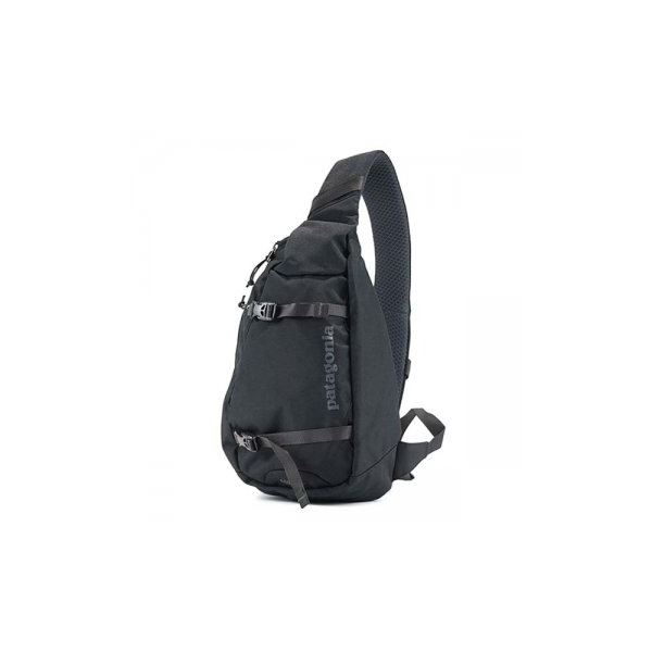 patagonia(パタゴニア) ナナメガケバッグ 48260 BLK BLACKf00
