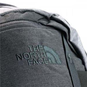 THE NORTH FACE(ノースフェイス) バックパック T92RD7 MGL TNF DARK GRAY f05
