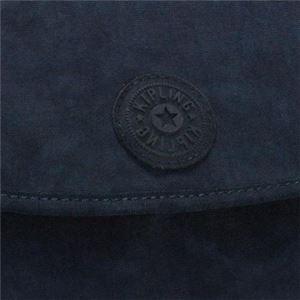 Kipling(キプリング) ショルダーバッグ K12452 511 TRUE BLUE f05
