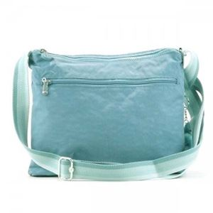 Kipling(キプリング) ショルダーバッグ K13335 50W PASTEL BLUE C h02