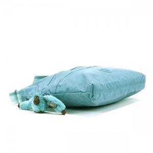 Kipling(キプリング) ショルダーバッグ K13335 50W PASTEL BLUE C h03