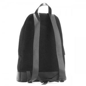 Balenciaga(バレンシアガ) バックパック 392007 1000 BLACK h02