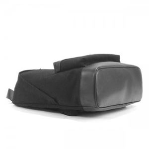 Balenciaga(バレンシアガ) バックパック 392007 1000 BLACK h03