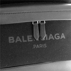 Balenciaga(バレンシアガ) バックパック 392007 1000 BLACK f05