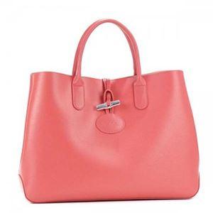 Longchamp(ロンシャン)ハンドバッグ1681A27PIVOINE