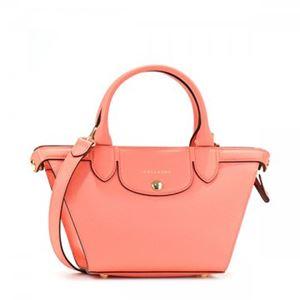 Longchamp(ロンシャン) ハンドバッグ  1116 589 CORAL