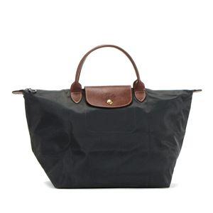 Longchamp(ロンシャン) トートバッグ 1623 300 FUSIL