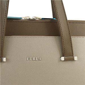 Furla(フルラ) ブリーフケース U212 SNW SABBIA f04