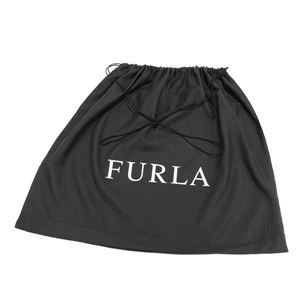 Furla(フルラ) ブリーフケース U212 SNW SABBIA f06