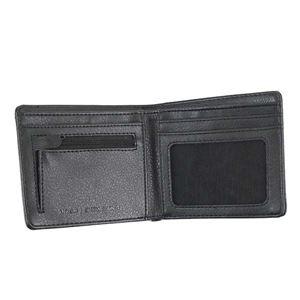 NIXON(ニクソン) 二つ折り財布(小銭入れ...の紹介画像3