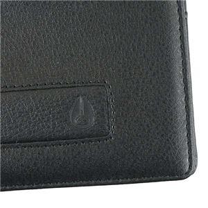 NIXON(ニクソン) 二つ折り財布(小銭入れ...の紹介画像4