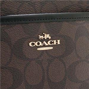 Coach Factory(コーチ F) ショルダーバッグ 58297 IMAA8