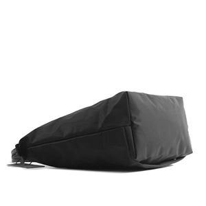 Lipault(リポー) トートバッグ 68458 1041 BLACK