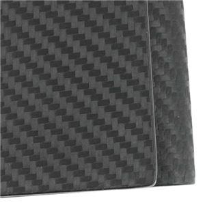 Dunhill(ダンヒル) キーケース L2A2C3A BLACK