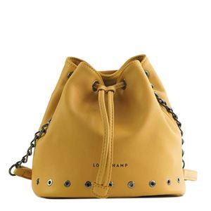 Longchamp(ロンシャン) ショルダーバッグ 1344 117 MIEL