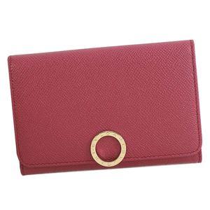 Bvlgari(ブルガリ) 2つ折小銭付き財布 ...の商品画像