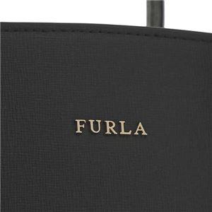 Furla(フルラ) ハンドバッグ BLS1 O60 ONYX