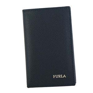 Furla(フルラ) キーケース PQ71 B1U BLU