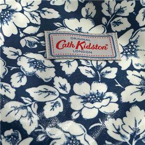 CATH KIDSTON(キャスキッドソン) トートバッグ 755207 NAVY