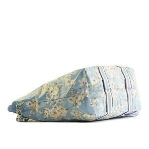 CATH KIDSTON(キャスキッドソン) ショルダーバッグ 755375 SOFT BLUE