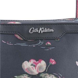 CATH KIDSTON(キャスキッドソン) ショルダーバッグ 755962 GRAPHITE GREY