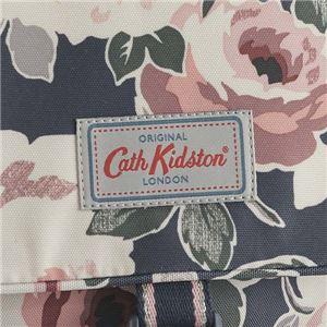 CATH KIDSTON(キャスキッドソン) バックパック 756983 GRAPHITE GREY