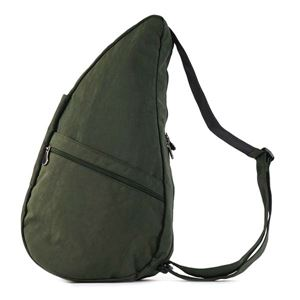 The Healthy Back Bag(ヘルシーバックバッグ) ボディバッグ 6304 DF DEEP FOREST