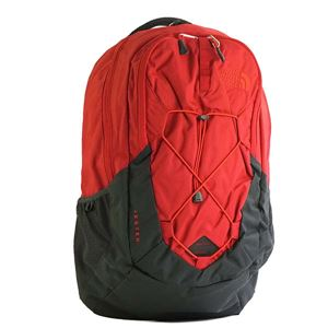 THE NORTH FACE(ノースフェイス) バックパック T0CHJ4 Q2D RAGE RED
