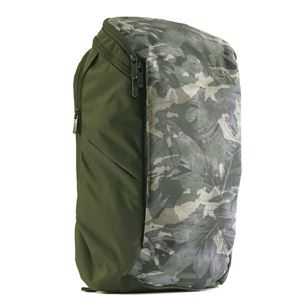 THE NORTH FACE(ノースフェイス) バックパック T92ZEK 3NX TROPICAL CAMO